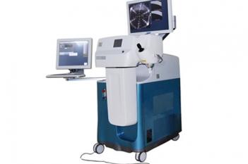lensx 飞秒激光白内障手术系统