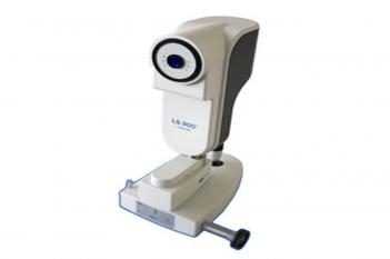 晶星光学生物测量仪