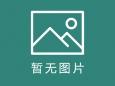 大众日报报道:山东中医药大学眼科研究所所长毕宏生代表:中西医结合一体化防控青少年近视