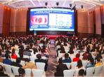 山东省第二十一次眼科学学术会议在泉城济南隆重举行