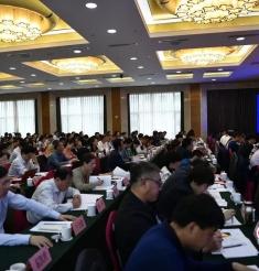 中国网报道:山东中医药大学附属眼科医院卫生健康宣传成效显著