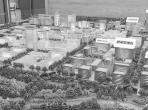 """生活日报报道:""""生命银行""""将落户济南国际医科中心 第二批重点项目昨日集中开工,涉及11项工程总投资148亿"""